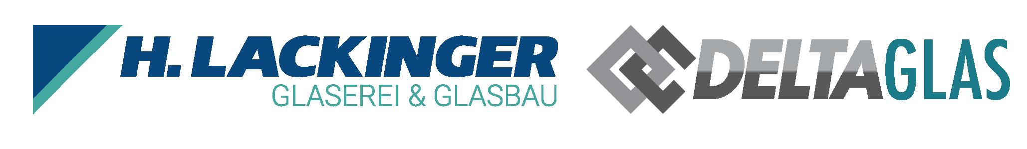 Glaserei H. Lackinger 1030 Wien